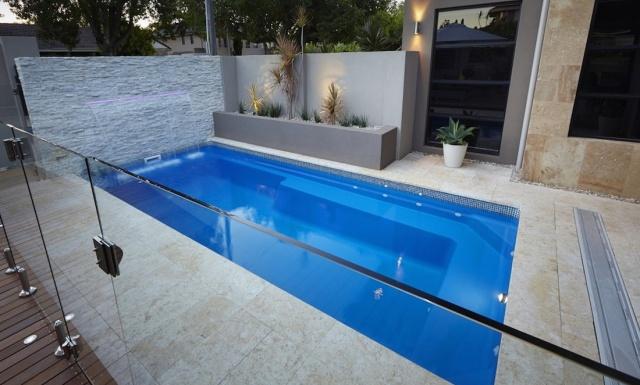 Pool extras barrier reef pools south west - Barrier reef pools ...